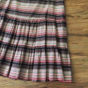"Dresses & Skirts - Gypsy skirt size 70cm, 27-28"""